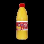 Manteiga de Garrafa Sertanorte 450g